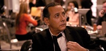 Paul Reubens guest star de la saison 2 de The Blacklist